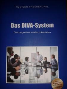 K1600_Das DIVA-System 6